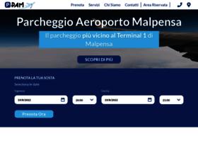 parcheggio-aeroporto-malpensa.it