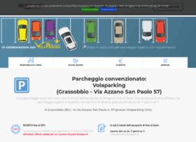 parcheggioorio.it