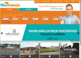 parcimoveis.com.br
