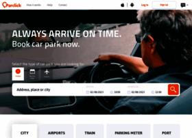 parclick.com