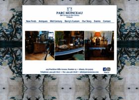 parcmonceauatl.com
