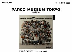 parco-art.com