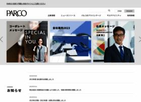 parco-shinsaibashi.com