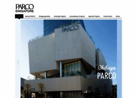 parco.com.sg