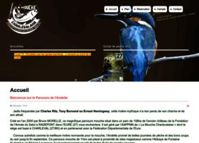 parcours-mouche-andelle.com