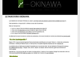 parcours-okinawa.com