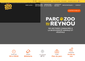 parczooreynou.com