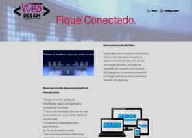 pardiniwebdesigner.net