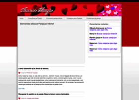 pareja.org.es
