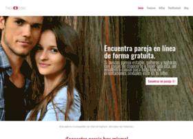 parejaestable.com