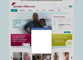 parejas-chile.com