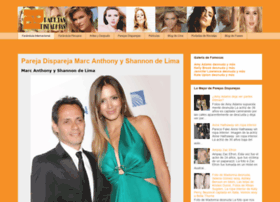 parejas-disparejas.blogspot.com