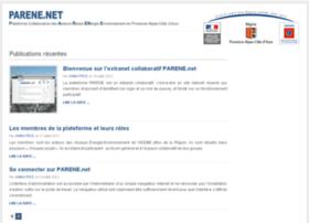 parene.net