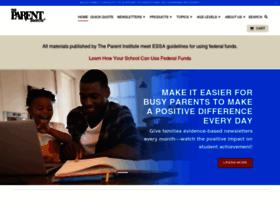 parent-institute.com
