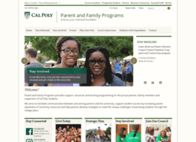 parent.calpoly.edu