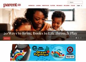 parent.com