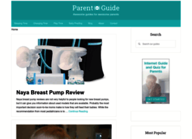parent.guide