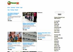 parent101.com.au