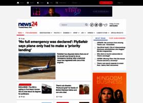 parent24.co.za