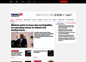parent24.com