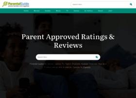 parentalguide.org