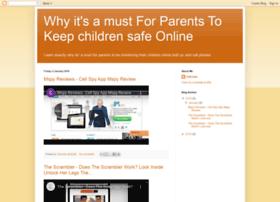 parentalmonitoringapps.blogspot.com.au