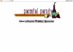 parentalparody.com