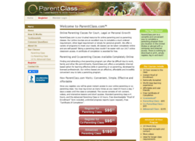 parentclass.com