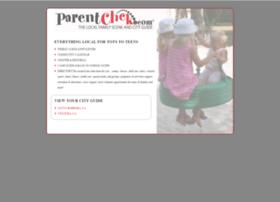 parentclick.com