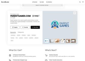 parentgames.com