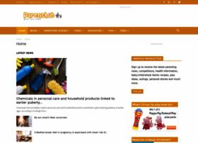 parenthub.com.au