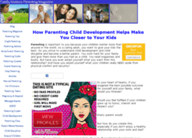 parenting-child-development.com