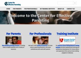 parenting-ed.org