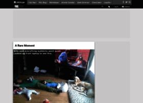 parenting.failblog.org