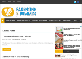 parenting4dummies.com
