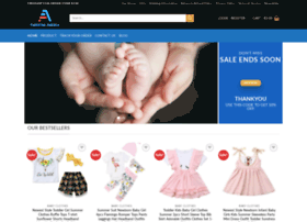 parentingamerica.com