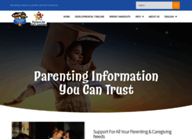 parentingcounts.org