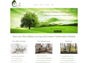 parentingfromthesource.com