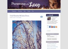 parentingintheloop.com