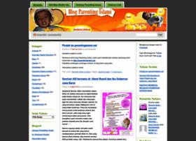 parentingislami.wordpress.com