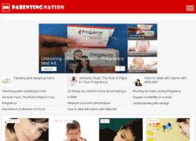 parentingnation.co.uk
