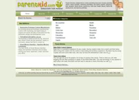 parentkid.com