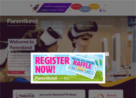 parentkind.org.uk