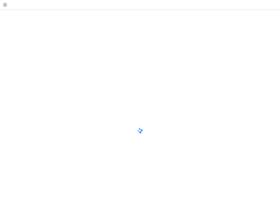 parentlab.com