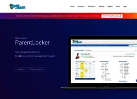 parentlocker.com