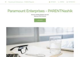parentnashik.business.site