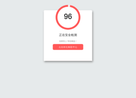 parents-dating.com