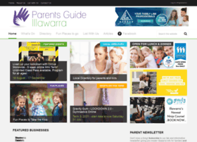 parents-guide.com.au