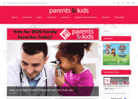 parents-kids.com