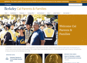 parents.berkeley.edu